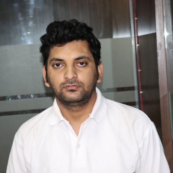 Abhishek-Kumar-Mishra