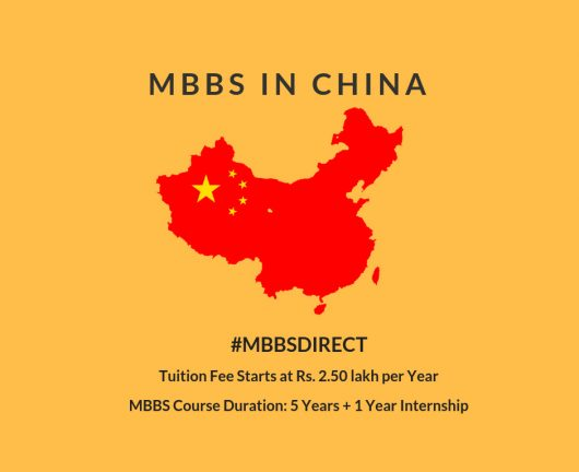 MBBS-in-China-MBBSDIRECT
