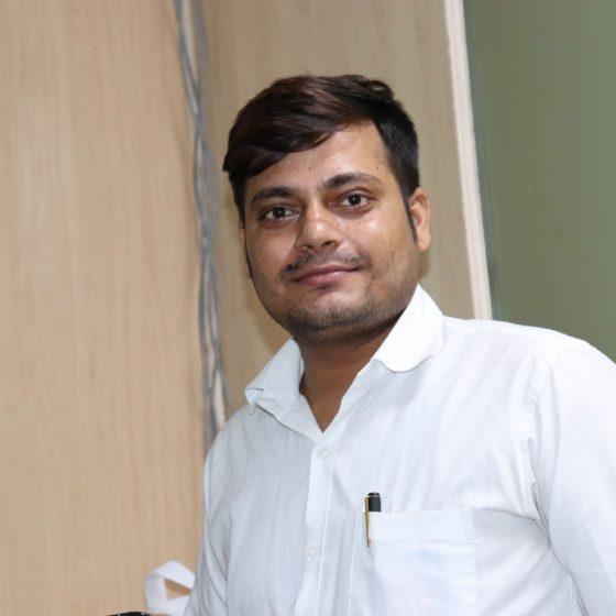 S-K-Singh-MBBSDIRECT