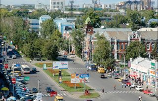 barnaul-city-view