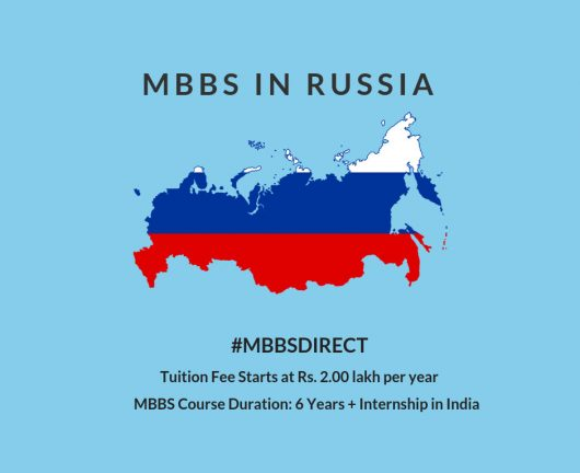 mbbs-in-russia-mbbsdirect