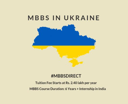mbbs-in-ukraine-mbbsdirect