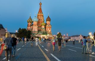 moscow-1556561_640